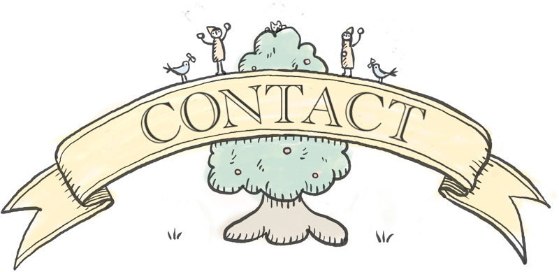 contact3.png